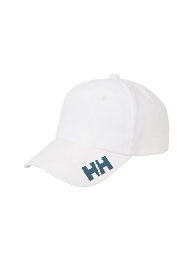 Helly Hansen Şapka Beyaz